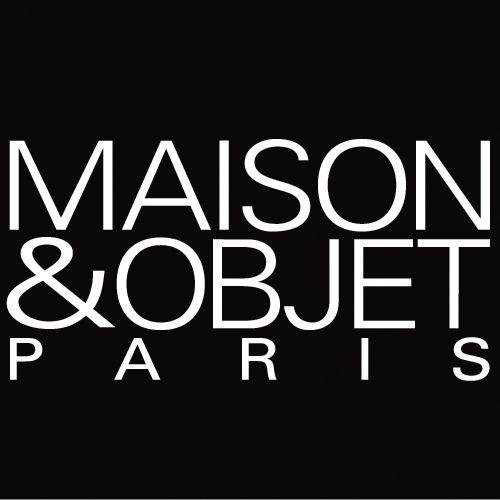 Pado au Salon Maison & Objet de Paris