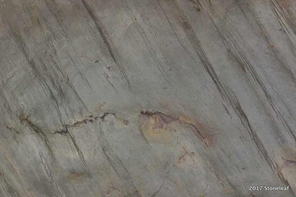 StoneLeaf ou l'art de la feuille de pierre