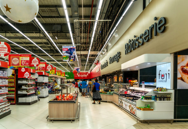food-zone-carrefour-genipa